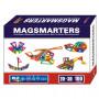 Magformers/Magsmartes 62