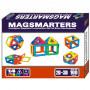 Magformers/Magsmartes 14