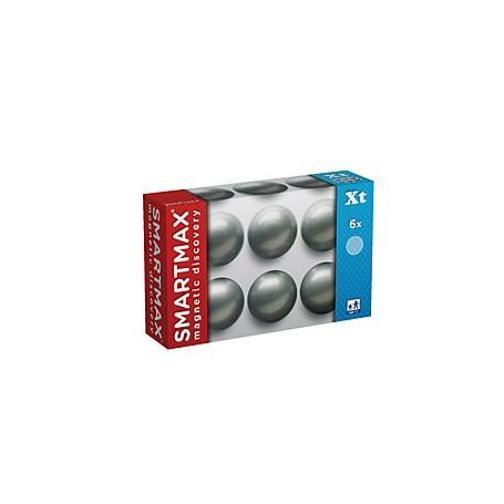 SmartMax 6 neutrale ballen