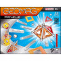 Geomag Kids Color+Panels 44 pcs