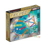 GEOMAG 531 Color Glitter 30pcs
