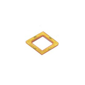 Magformers Rhombus 5 piece