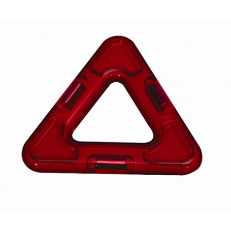 Dreieck Spielzeug, 8-er Set