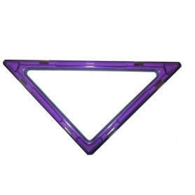 Super Triangle 4 pcs