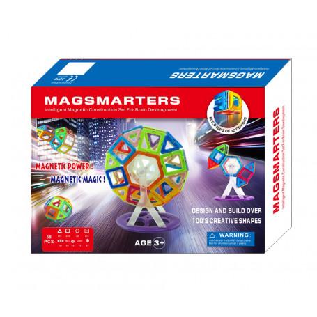 Magsmarters 58