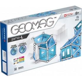 Geomag Pro-L 75
